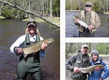 Fly Fishing Photo Gallery
