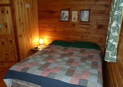 cabin4-9