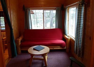 cabin5-6