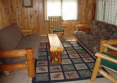 cabin16-5