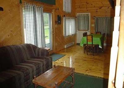 cabin14-3