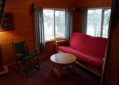 cabin3-6