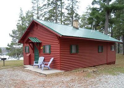 cabin4-2