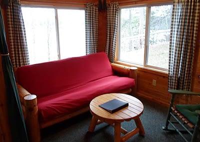 cabin6-4