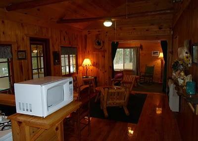 cabin4-5