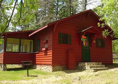 cabin6-2