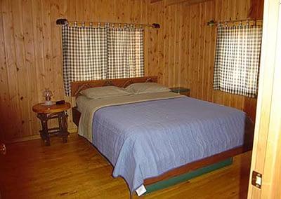 cabin10-3