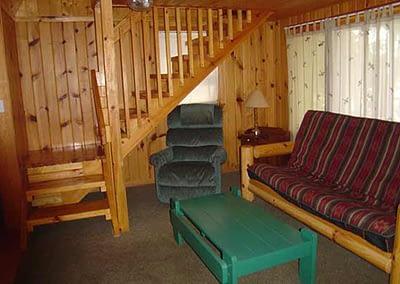 cabin1-6