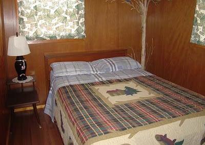 cabin1-12