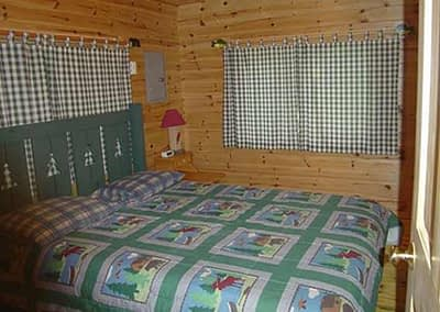 cabin14-5