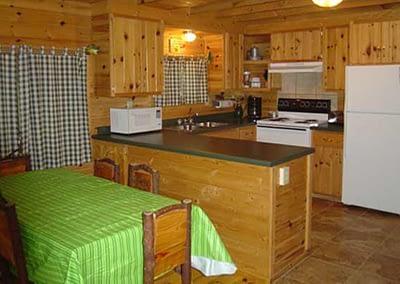 cabin14-2