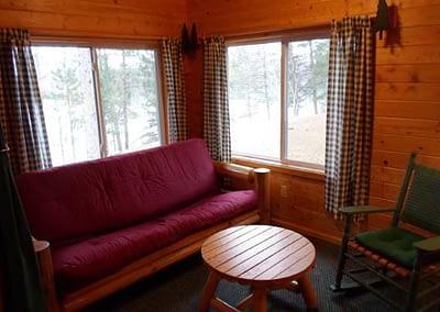 cabin4-6