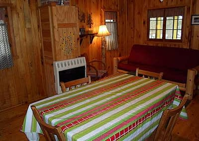cabin2-5