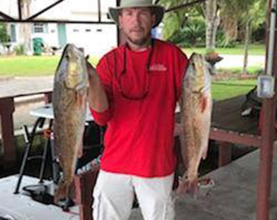destin fishing charters