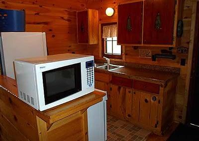 cabin3-4