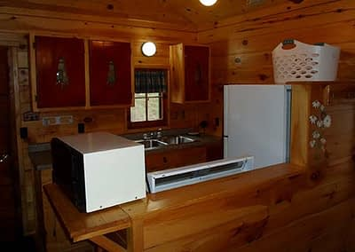cabin5-9