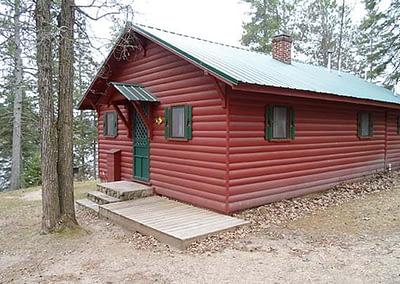 cabin6-1