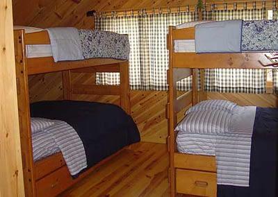 cabin9-5