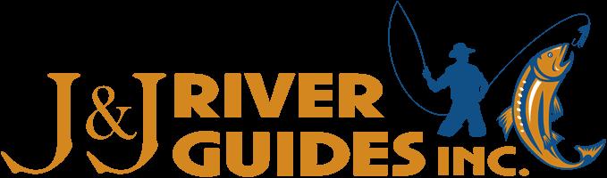 J&J River Guides Inc.